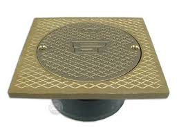sewer cleanout cover. Modren Sewer Available From Our Sponsor Inside Sewer Cleanout Cover R