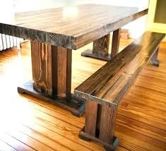 butcher block desk butcher block desk top table butcher block top diy