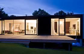 Evolution Home Design Future Evolution House Podpod Design Light Space Object