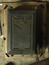 vintage fuse box in electrical equipment supplies vintage old industrial memajor cast iron ceramic fuse box switch 250v 45 amp
