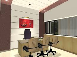 designs for office. 3D Model Designing For Office Cabins Designs For Office