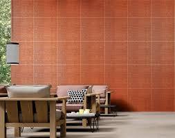 wall tiles for office. Buy Designer Floor, Wall #Tiles For Bathroom, Bedroom, Kitchen, Living Room Tiles Office A