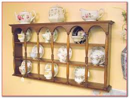 Cup And Saucer Display Stands New Antique Cup And Saucer Display Stand Ideas For Everyone