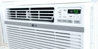 wall mounted ductless air conditioning through the wall ac reviews the best air conditioner wall mounted