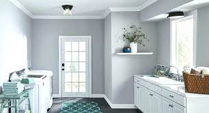 Lighting for laundry room Pretty Related Post Ideas4info Utility Room Light Fixture Best Dream Laundry Rooms Images On Light