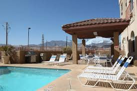 garden place suites sierra vista az. Gallery Image Of This Property Garden Place Suites Sierra Vista Az N