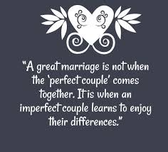 Beautiful Quotes For Newly Married Couple
