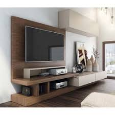 Small Picture Wooden TV Unit Manufacturer from Greater Noida