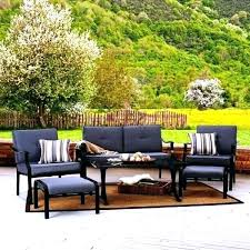 patio furniture santa cruz outdoor settings cushions home depot patio furniture santa cruz used designs