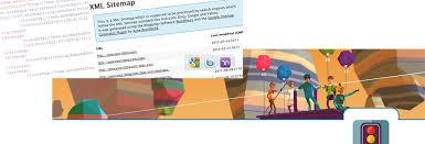 google xml sitemaps vs yoast