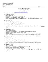 Synonyms Door Opener Resume Sc 1 St Cliffordsphotography Com