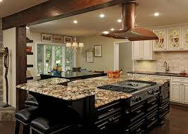 Cool Kitchen Islands Cool Kitchen Island With Seating