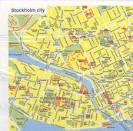 porno svenska stockholm city karta