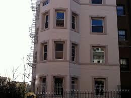 2 Bedroom Apartments In Arlington Va Ideas Cool Design
