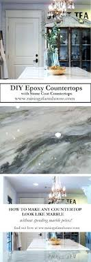 spray paint countertop mistakes people make when painting ideas of marble spray paint faux stone spray