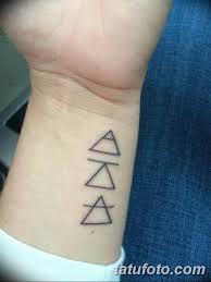 фото красивые тату для девушек 12082019 084 Beautiful Tattoos