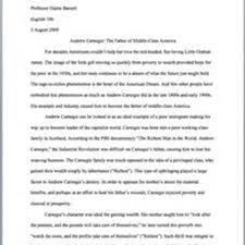 how to introduce a book in an essay mla mla essay thesis hd image of what were the issues that prompted the ratification of the