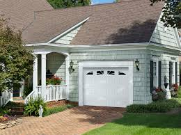 amarr heritage garage doors. Amarr Short Panel Garage Door In True White With Sunray DecraTrim. Available Olympus, Heritage™, Lincoln, And Stratford® Collections. Heritage Doors R