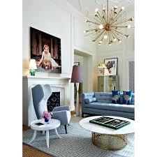 lighting for vanity makeup table. Vanity Table Lamps Lighting For Makeup