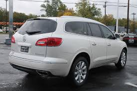 buick enclave 2014 price. 2014 buick enclave review ratings specs prices and photos html car price