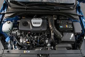 2018 hyundai elantra sedan. delighful sedan 62  71 inside 2018 hyundai elantra sedan