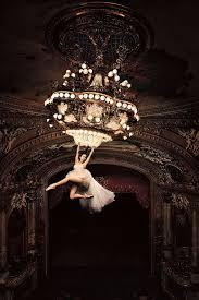 im gonna chandelier swing on ikea chandelier