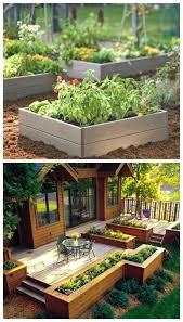 diy vegetable garden vegetable garden projects diy vegetable garden ideas on a budget