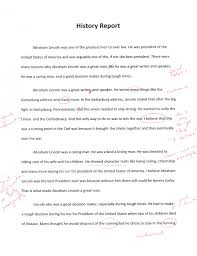 essay draft example co essay draft example