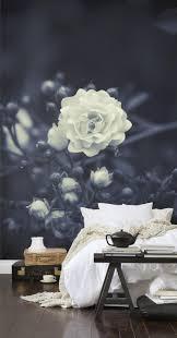 Mooi Behang Voor De Slaapkamer Foto Geplaatst Door Anja Op Welkenl