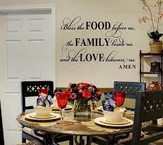 Browse freedom's versatile range to find the perfect dining table for your family's favourite new gathering. Awesome Dining Room Decor Ideas Interior Design Explained