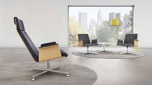 Denver Reception Office Furniture Interior Concepts Denver Interesting Ofs Office Furniture Property