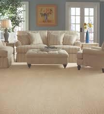 masland beige carpet
