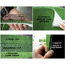 grass area rugs indoor outdoor