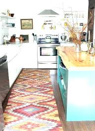 bed bath and beyond rugs and runners kitchen rugs washable wonderful rugs for kitchen kitchen bed
