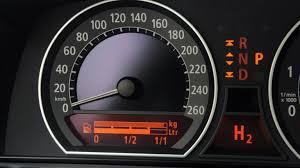 Amper 1 Op 4 Kent Lampjes Op Dashboard Vtm Nieuws