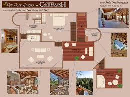 tree house floor plan. Wondering Exactly What These \ Tree House Floor Plan O
