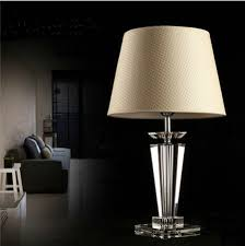 Stunning Bedroom Lamps Amazon Ideas Home Design Ideas