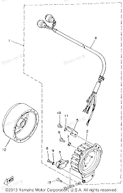 Remarkable mastercraft wiring diagram contemporary best image
