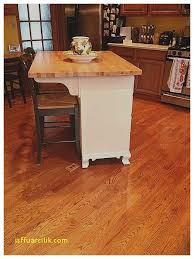 diy kitchen island from dresser. Kitchen Island Made Out Of Dresser Beautiful Turned Diy Pinterest From I