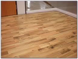 100 installing transition strip laminate flooring to carpet