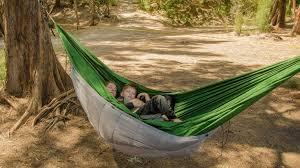 Adventure Under Quilt: Hammock Camping Insulation – Go Outfitters & The Adventure Under Quilt is a full length quilt for hammock camping Adamdwight.com