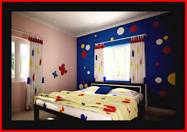 bedroom design online free. Fine Free Best Amazing Redesign My Design Room Perfect Living Interior  Bedroom Online Free And R