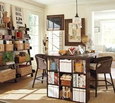 my home office plans. Information My Home Office Plans