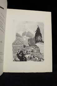 PENROSE : Dons des féminines - Signed book, First edition -  Edition-Originale.com