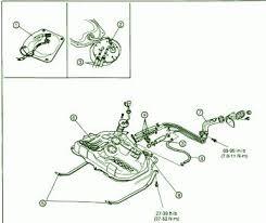 fuse box car wiring diagram page 146 2003 kia sephia gs wire fuse box diagram