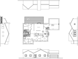 the 3 bedroom project