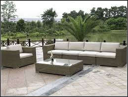 Carls Patio Furniture Events Beres Design Group Best 25 Pvc