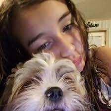 Savannah Gleason (savannahgleeson75) - Profile   Pinterest