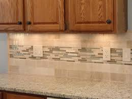 tuba granite countertops kitchen tile backsplash ideas cute with white cabinets trim counter pictures tiles of painted til uba
