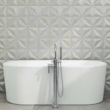 produits neptune nice 3266 f1 freestanding bathtub